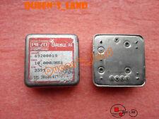 1 Piezo 69200019 10mhz Ocxo Crystal Oscillator