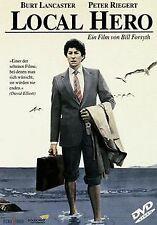 Local Hero von Bill Forsyth | DVD | Zustand sehr gut