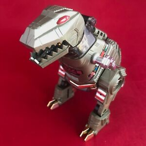 Takara Diaclone Pre-Transformers - Dinosaur Robo Tyrannosaur / Grimlock - Figure