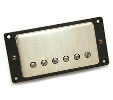 Seymour Duncan Antiquity Humbucker Neck Pickup for Gibson® Guitar 11014-01