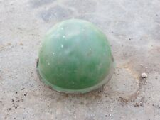 Am371t Am467t John Deere Good Used Air Cleaner Cap For M 40 420 And 430