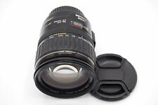 Canon Ultrasonic EF 28-135mm f/3.5-5.6 IS USM ZOOM LENS