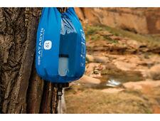 Katadyn Gravity Camp 6 L Outdoor Filter Wasserfilter Camping Trinkwasser Wasser