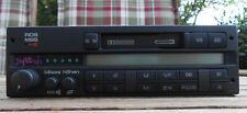 Philips VW Gamma 3 III Genesis Oldtimer Youngtimer Autoradio Golf 1 Rare 1992