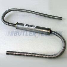 Espar Eberspacher Webasto Marine 24mm Exhaust Silencer NEW LOW PRICE | 9014067A