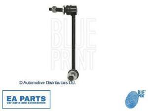 Rod/Strut, stabiliser for CHRYSLER DODGE LANCIA BLUE PRINT ADA108520