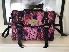 Women s Bags   Mulberry Alexa  5d1dd08d27aef