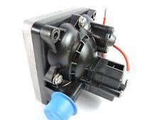 SHURflo Parts Original SHURflo 4008-101-xxx Pump Head #94-800-04. 9480004