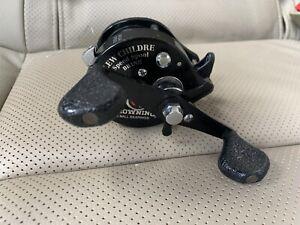 Vintage Lew Childre Speed Spool BB-1NH Antique Fishing Reel