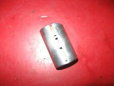 Kawasaki KXF 250 TECATE 4 STOCK OEM 1987 CARBURETOR CARB SLIDE