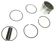 90CC PITBIKE DIRTBIKE ATV PISTON & RING LIFAN HOWHIT LONCIN 90 QUAD DIRT BIKE