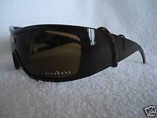 John Richmond Damen Sonnenbrille JR54602 Neu UVP 189€