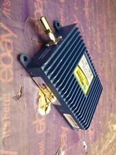 WILSON ELECTRONICS MOBILE WIRELESS SMART TECH AMPLIFIER 800/1900#