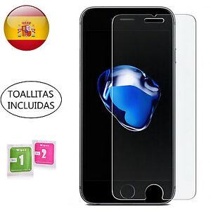 "Protector Pantalla para APPLE IPHONE 8 4,7"" Cristal Templado Vidrio Premium"
