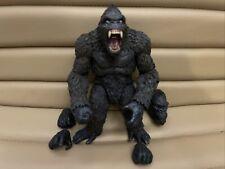 MEZCO Toys Kong of Skull Island 7? Figure Loose