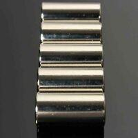 10/20/50/100 Stück N50 Starke Erde Neodym Magnete 10x20mm Runde Zylinder Magnet