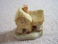 David Winter collectable cottages ,England, The Village Shop