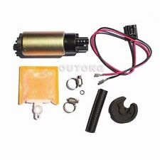New Fuel Pump Fits Can-Am Outlander Renegade 400 500 650 800 2006-2011 CANAM