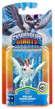 Skylanders Polar Whirlwind (G) WII PS3 XBOX360 3DS WIIU