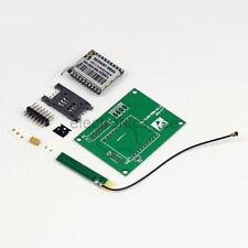 M590 GSM Message GPRS SMS SIM Module TCP UDP DIY Kit