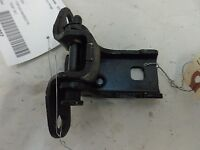 Ford Escape Right Upper Door Hinge Front OEM 7L8Z7822800A 01 02 03 04 05 06 07