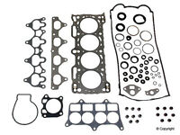 Cylinder Head Gasket Set Stone 06110 P5M 06110P5M000 For Honda Prelude 1997-2001