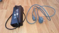 GENUINE XBOX 360 S SLIM POWER SUPPLY AC ADAPTER CPA09-011A *FREE 2ND CLASS P&P*