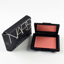 Nars Blush Gilda #4002 - Full Size 0.16 Oz. / 4.8 g - Brand New