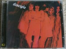 Disciple - Come And See Us As We Are! (CD Fallout UK) 1970 Acid Pop Psychedelia