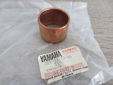 Yamaha Dichtung Schalldämpfer FJ1100 VMX12 V-Max FJ1200 gasket muffler original