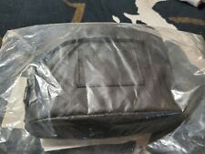 New listing Thoratec Heartmate GoGear Ref #104232 Shower Bag New in plastic bag