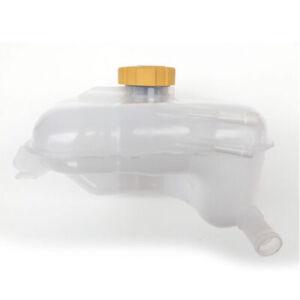 Kühlmittel Expansion Ausgleichsbehälter + Kappe Für Opel Astra Mk5 1.6 Benzin