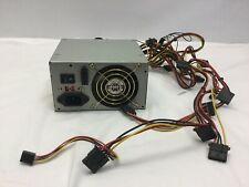 Antec True380S 380W Power Supply Unit Used Tested Working