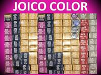 NEW! JOICO VERO K-PAK PERMANENT HAIR COLOR CREME 2.5 OZ / VARIETY YOU PICK 1-10