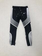 Nike Power Speed Running Tights / Pants