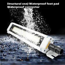 LED CNC machine tool work light CNC lighting lamp Waterproof oil resistant light