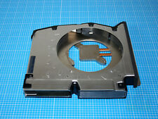 Sony PlayStation 3 PS3 - Fan Housing & Heatsink for CECHA CECHB CECHC CECHE
