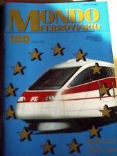 Eisenbahn Journal 11 1990 Die sachsische Gattung IV T