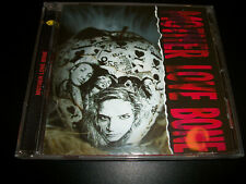 Mother Love Bone – Apple - CD - 2003 - Lemon Recordings