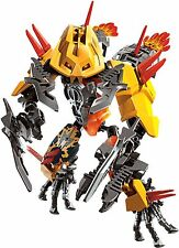 Lego 2193 Hero Factory Villians Jetbug complet à 100 % de 2011 -C258