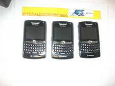 3 BlackBerry 8800 - Black (Vodaphone UK) Smartphone***PLEASE READ***