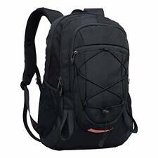 Petfu Hiking Backpack 40L Waterproof Trekking Rucksack Large-Capacity Travel