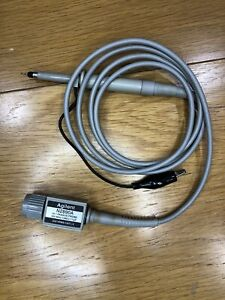 Agilent N2890A Probe - Good working order