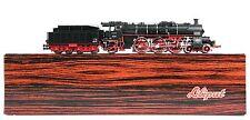 Liliput AUSTRIA h0 40 05 STILO TENDER-Locomotiva BR 18 323, DB, Ep. III, OVP, Top!
