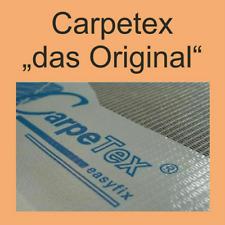 Teppichunterlage Carpetex ca. 85 cm breit - wie Stabitex