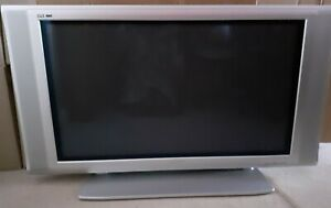 """ORION WIDE SCREEN 42""""TV WITH FREEVIEW BUILT IN+BUILT IN STEREO SPEAKER EACH SIDE"""