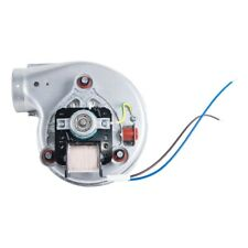 Baxi Solo 2 PF, 30, 40, 50, 60, 80 System, Replacement Fan Assembly 229421