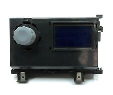 ELS Compass Control 44-7197-51 CPU Unit With SW