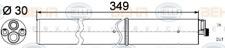 Trockner, Klimaanlage für Klimaanlage HELLA 8FT 351 200-154