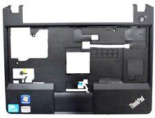 GENUINE Lenovo Thinkpad X130e Palmrest Touchpad 04W3520 3ZFL9TALV40